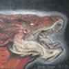 chalkdragon's avatar