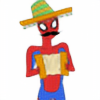 ChalkGirl's avatar