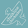 ChalklineChickadee's avatar