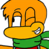 Chalkluke4's avatar