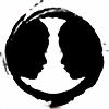 ChalkTwins's avatar