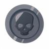 Chalkwork's avatar