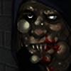 ChalkyW's avatar