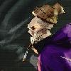 Challalalla's avatar