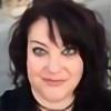 ChalleN75's avatar