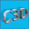 Challenge3D's avatar