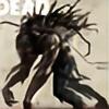ChallengedArtist97's avatar