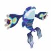 ChallengedByChris's avatar
