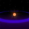 Challenger7's avatar