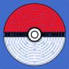 challengvore's avatar