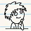 ChaloBlogg's avatar