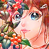 Chaloddi's avatar