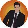 chalofito's avatar