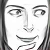 Chalondetrois's avatar