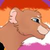 Chaltuu's avatar