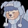 chalupabreath's avatar