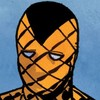 ChalupaGuy's avatar