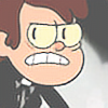 ChalupaGuzzlingCorgi's avatar