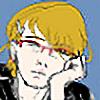 Chalve's avatar