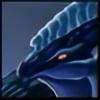 Chalybis's avatar