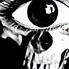 Cham000's avatar