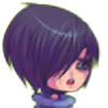 Chama's avatar