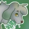 ChamaeIeon's avatar
