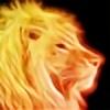Chamaeleonidas's avatar