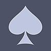 chamakoso's avatar