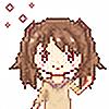 Chamallown's avatar