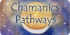 Chamanics-Pathways's avatar