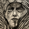 chamathe's avatar
