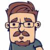 ChamBassler's avatar