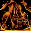 Chambaz's avatar