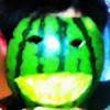 chambek's avatar