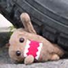 Chamberdog's avatar