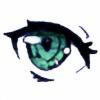 chamberdoor's avatar