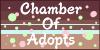 ChamberOfAdopts's avatar