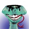 Chambersnake's avatar