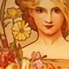 chamberstock's avatar