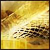 chambodia's avatar