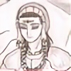 chambs's avatar