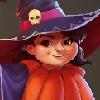 ChambSkrabber's avatar