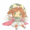 chame-su's avatar