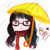 Chamealone's avatar