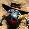 chamek's avatar
