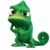 Chameleeon's avatar