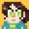 chameleocoonJ's avatar