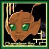 chameleon-boy-fans's avatar
