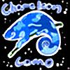 ChameleonCamo's avatar